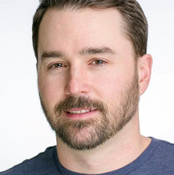 Matt Mellon
