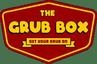 the Grub Box